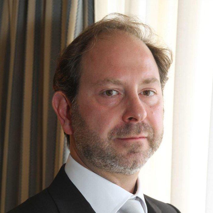 Gianluca Misuraca