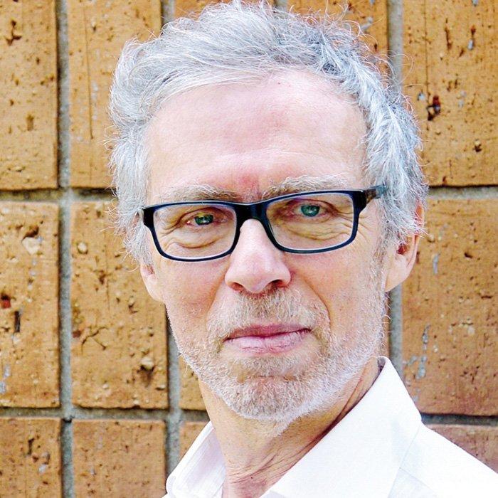 Ricardo Abramovay