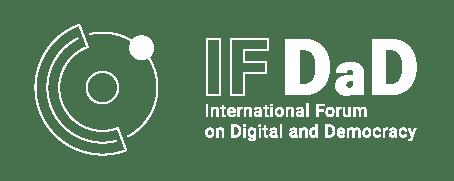 IFDAD2020