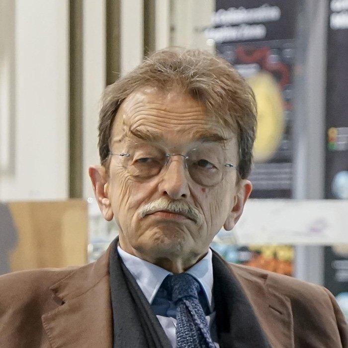 Giorgio De Michelis