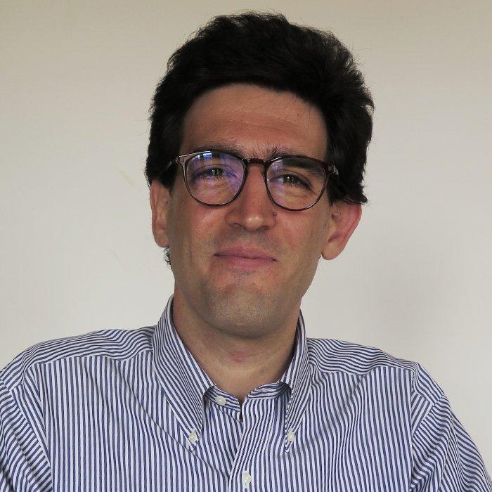 Niccolò Serri